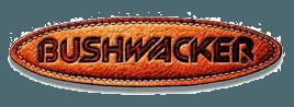 Bushwacker Truck Accessories