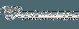 Stampede Truck Accessories