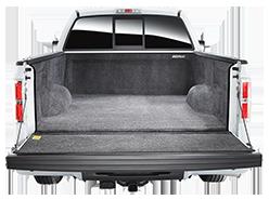 Bedrug Truck Bed Liner