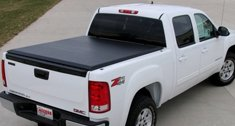Tonneau Covers | Twin Cities MN