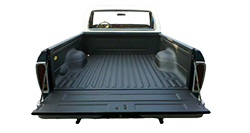 Truck Bed Liners Blaine