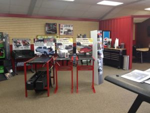 Truck Accessories Inver Grove Heights