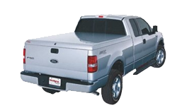 TrailFX Truck Bed Covers