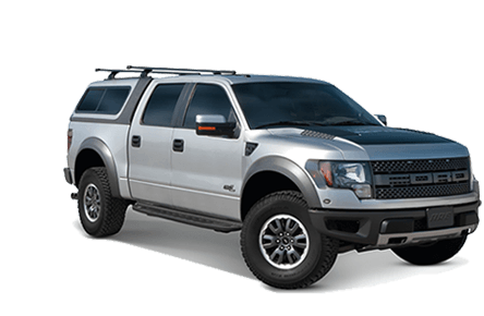 Truck Truck/SUV Accessories | Twin Cities MN
