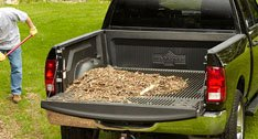 Truck Bed Linings | Twin Cities MN