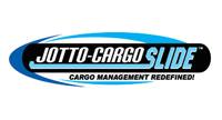 Jotto Cargo Slide