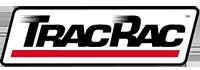 TracRac