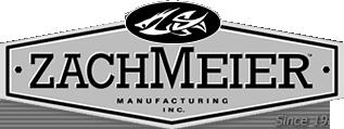 Zach Meier Manufacturing