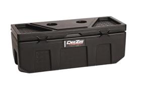 dee-zee-truck-box