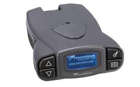 Tekonsha Brake Controller