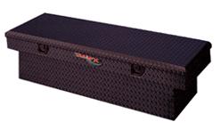 TrailFX Truck Boxes and Accessories